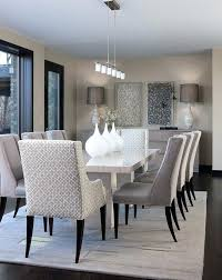 grey kitchen table and chairs modern grey dining table dining room picturesque collection dining