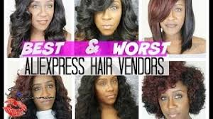 best hair vendors on aliexpress shay amour viyoutube com