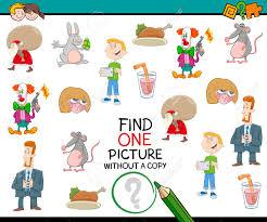 imagenes educativas animadas ilustración de dibujos animados de la actividad educativa de