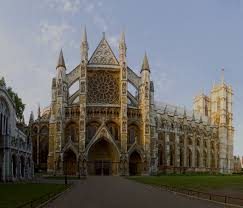 Floor Plan Of Westminster Abbey 3885155642 13d4dc8841 O Jpg