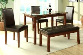 Cheap Dining Tables And Chairs Uk Cheap Dining Chairs Sydney Table Reclaimed Pallet Dining Table And