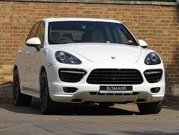 2013 porsche cayenne gts for sale 2013 63 porsche cayenne gts for sale white with umber