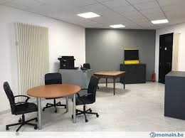 location de bureau à la journée andenne location de bureau à la journée a vendre