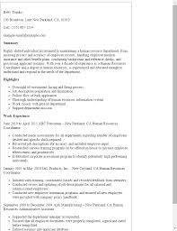 Sales Coordinator Job Description Resume by Great Medical Office Manager Sample Resume Example 1 Mining