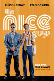 the nice guys in colorado springs co movie tickets theaters