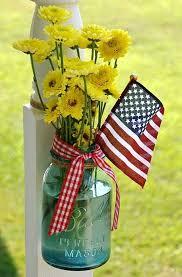 12 easy patriotic centerpiece ideas cheap july 4th