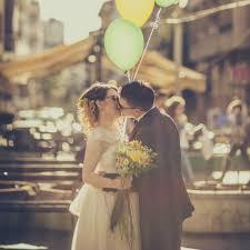 mariage original id es 5 idées testées et approuvées pour un mariage original