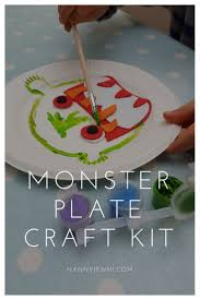 the 25 best craft kits for kids ideas on pinterest kids craft