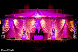 interior design simple wedding stage decoration themes design