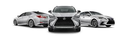 lexus cars for sale l certified browse all models lexus certified pre owned