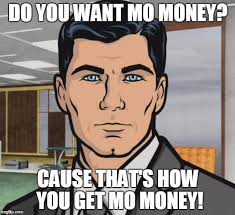 Mo Money Meme - necromancer skill line dlc page 2 elder scrolls online