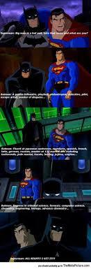 Batman Superman Meme - 30 best batman images on pinterest funny stuff funny images and