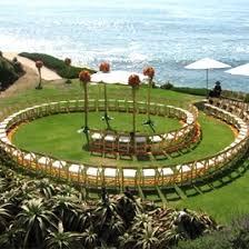 outside weddings outside wedding stay away weddingbee
