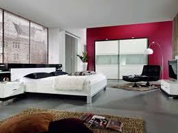 Mirrored Bedroom Set Contemporary Bedroom Sets Amazing Contemporary Bedroom Decoration Ideas