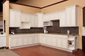 Kitchen Cabinet Depot Us Cabinet Depot