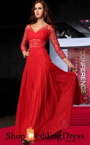 long sleeve lace party dresses uk long dresses online