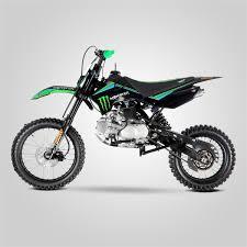 125cc motocross bikes dirt bike pit bike 125cc small mx 14 17 2017 smallmx dirt