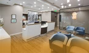 Comfort Dental San Jose Dentist San Jose Uyesugi Dental San Jose Dentist Cosmetic