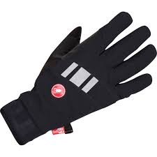 best cycling waterproof castelli tempesta gloves winter gloves cyclingbargains