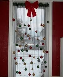 top 10 best window decoration ideas for window