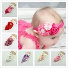 baby ribbon popular baby girl ribbon buy cheap baby girl ribbon lots from