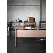 bureau informatique 120 cm blok bureaux 120 cm finition au choix bureaux administratifs