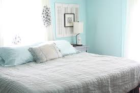how to paint home interior interior paint ideas for mobile homes cumberlanddems us