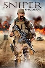 film perang thailand terbaru genre war movie collection page 1 movie streaming indonesian