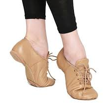 womens dress boots australia 21 best womens leather shoes australia images on