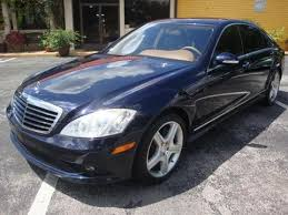 s550 mercedes for sale mercedes s class for sale carsforsale com