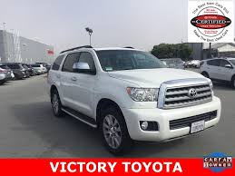 used lexus rx kingsport tn 2016 toyota sequoia platinum for sale 179 used cars from 52 963