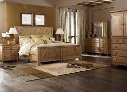 Japanese Comforter Set Bedrooms Comforter Sets Black Bedding Cheap Comforter Sets Queen