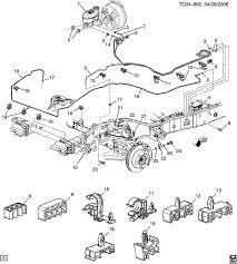 wiring diagram 2004 gmc sierra u2013 ireleast u2013 readingrat net