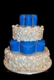 wedding cake questions wedding cakes wedding cake questions for a wedding idea