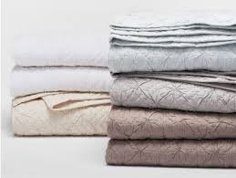 What Is A Coverlet Used For Sale On Organic Cotton Sheets Bedding And Towels Coyuchi