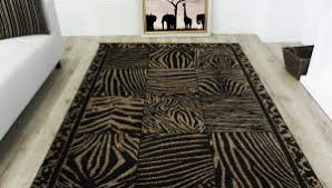 nuoob co best rugs ideas for living room