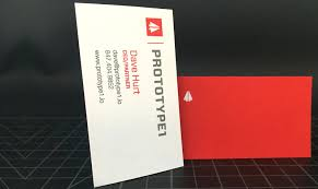 corporate business cards nyc publicide inc