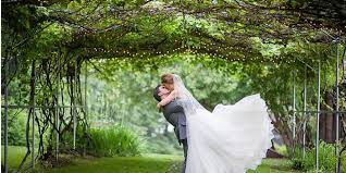 cheap wedding venues in ct tarrywile park mansion weddings get prices for wedding venues