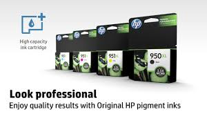 hp officejet pro 8620 wireless e all in one printer scanner copier