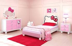 cheap bedroom furniture for kids furniture outlet tampa