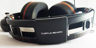 turtle beach black friday the turtle beach elite pro headset is every gamer u0027s dream review