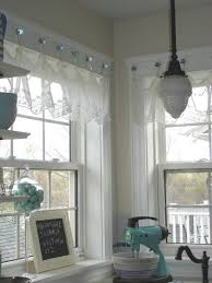 Curtain Hanging Hardware Decorating 52 Best Window Dressing Images On Pinterest Curtains Window