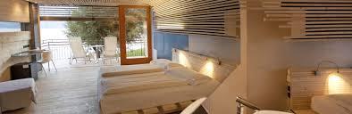design hotels gardasee ambient hotel primaluna hotel a malcesine sul lago di garda