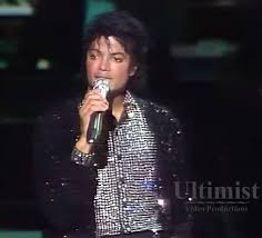motown 25 anniversary a study of the iconic billie jean by michael jackson michael