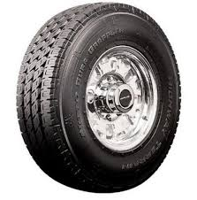 light truck tire reviews and comparisons buy light truck tire size lt285 75r17 performance plus tire