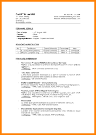 business development manager resumes best solutions of business development manager resume sample india