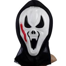scream halloween mask cheap scream party find scream party deals on line at alibaba com