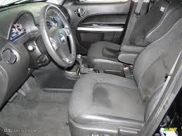 2006 Chevy Hhr Interior 2008 Chevrolet Hhr Ss Interior Photo 49867205 Gtcarlot Com