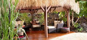 hawaii salon services at mauna lani bay hotel