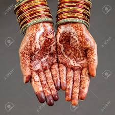 hand henna kaufen mehndi the art of henna body painting amazon